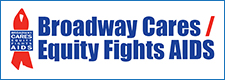 Broadway Cares Equality Fights AIDS